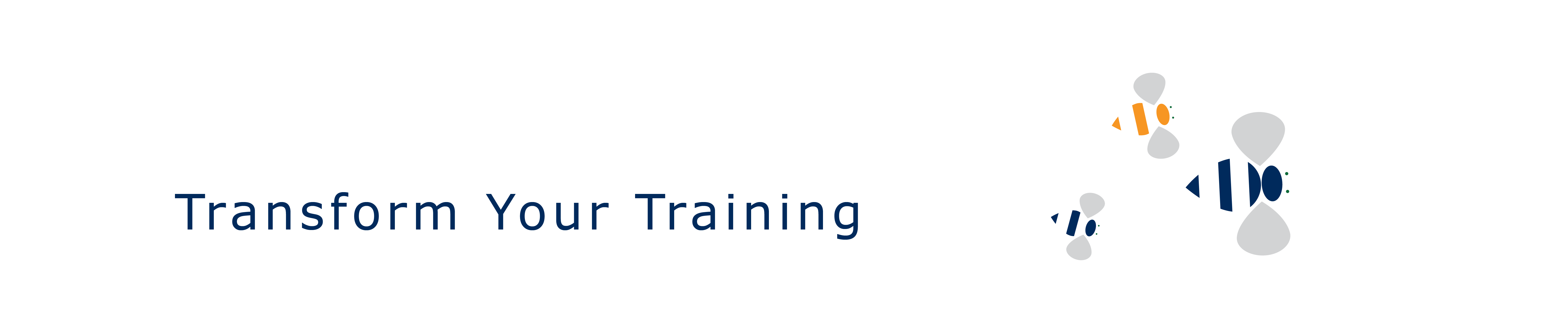 Trainers' Library providing effective learning solutions